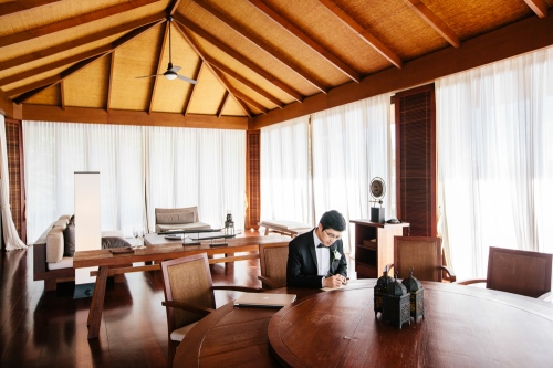 PhuketPhotographer3