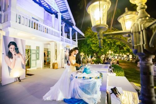 PhuketWedding15