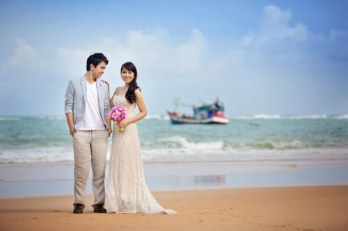 Phuket Prewedding_1