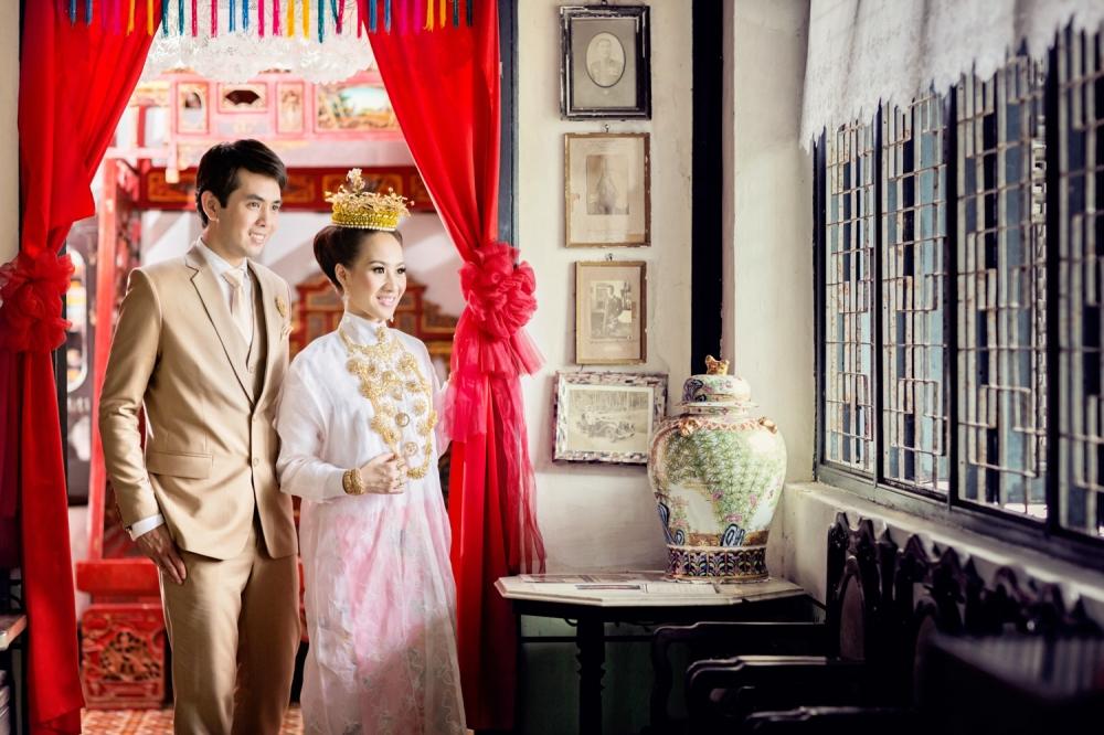 Phuket Prewedding_12