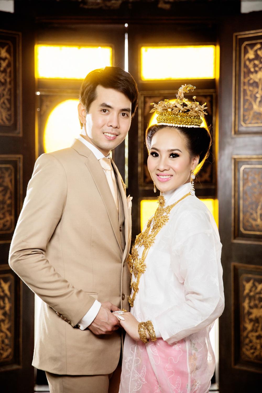 Phuket Prewedding_13