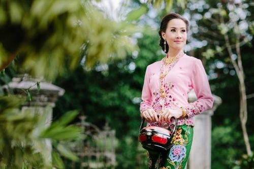 Phuket Prewedding_19
