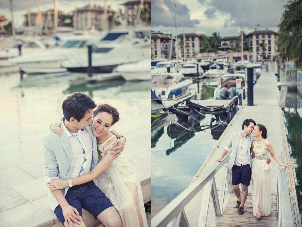 Phuket-Prewedding_26