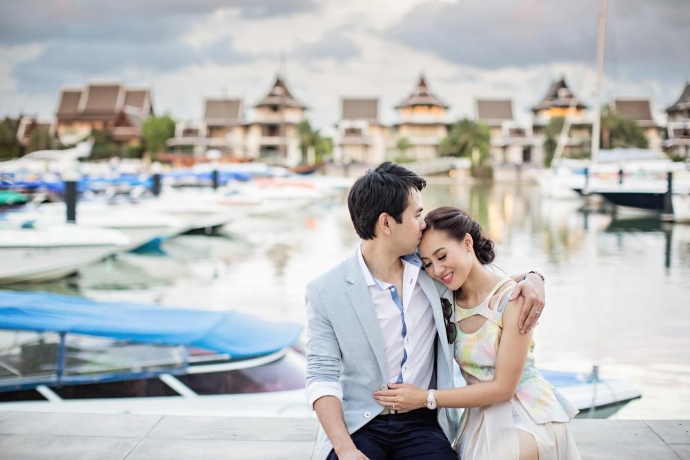 Phuket Prewedding_27
