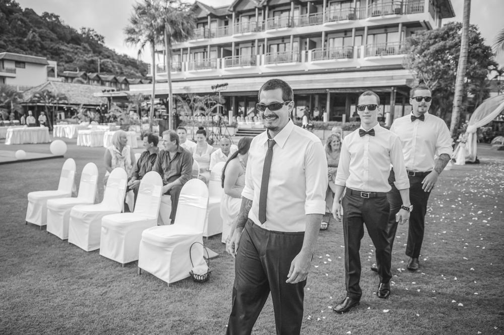 Nindka_Stacie_PhuketWedding15