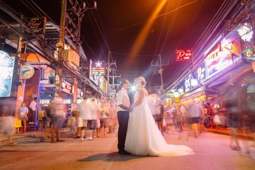 Nindka_Stacie_PhuketWedding35