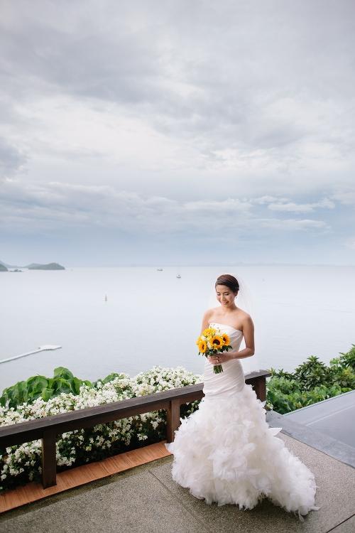 Sripanwa_phuket19_
