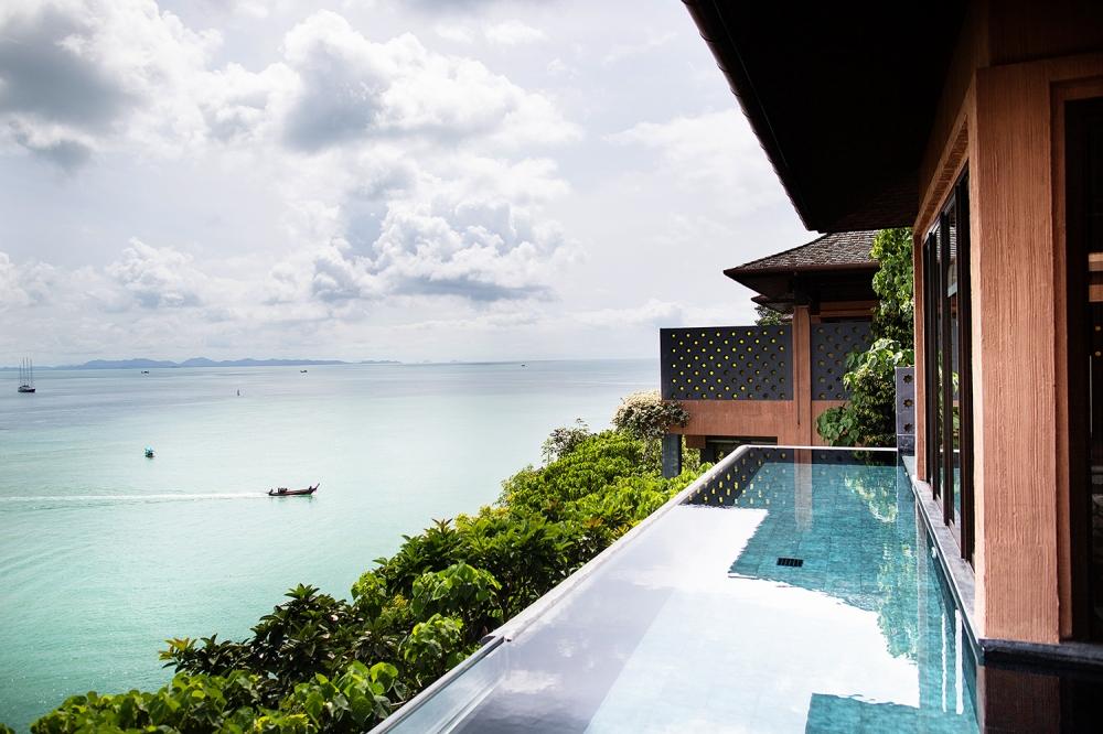 Sripanwa_phuket1_