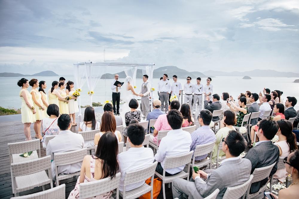 Sripanwa_phuket27_