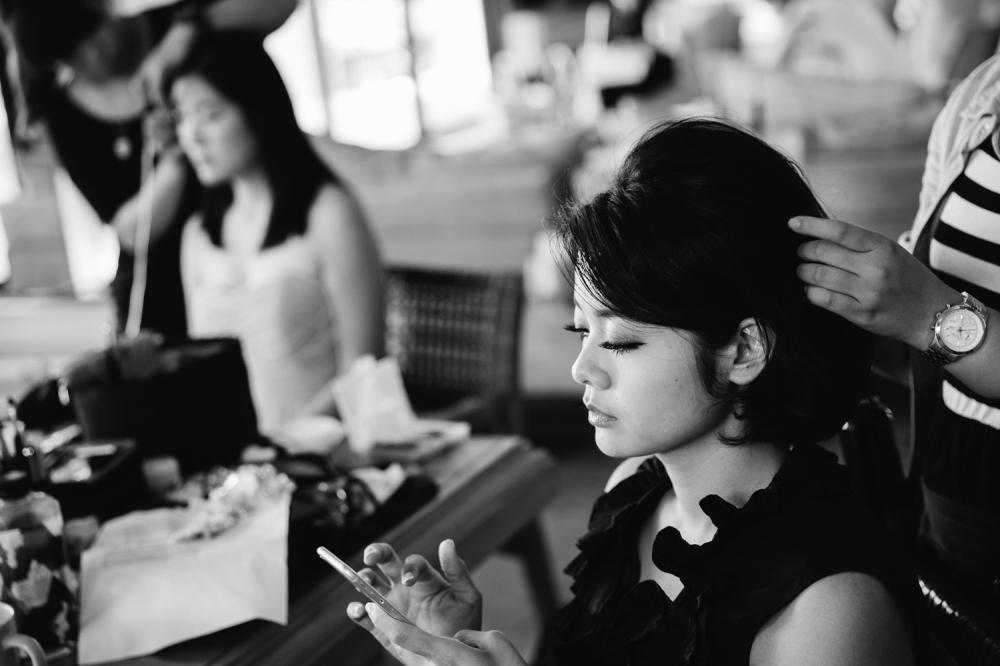 SripanwaPhuketBlog2_