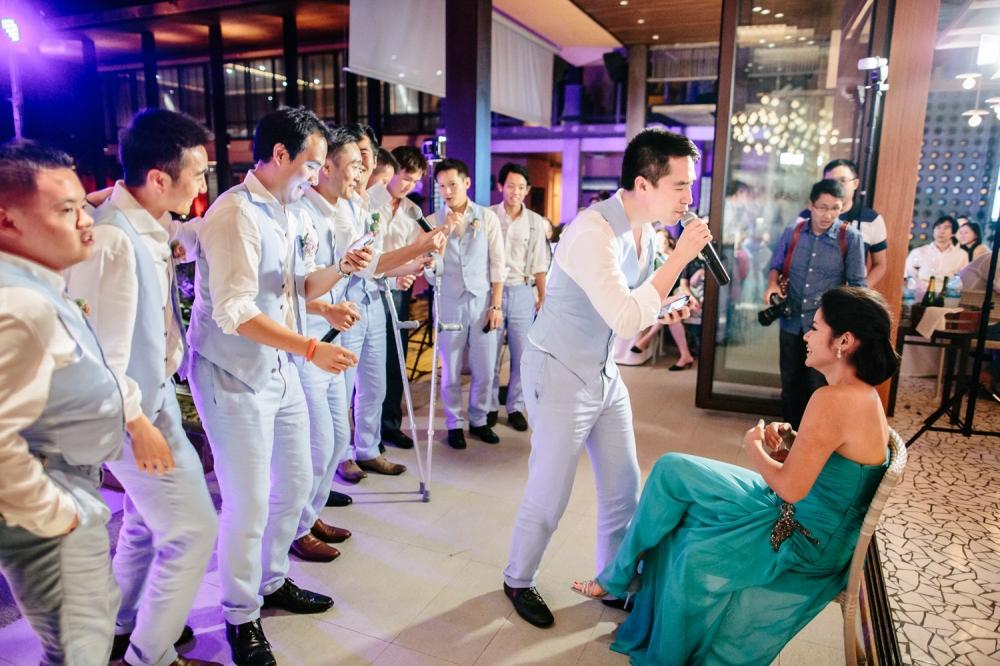 SripanwaPhuketBlog45_