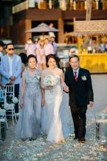 Wedding at Anantara Layan Phuket Resort by Nindka Photography