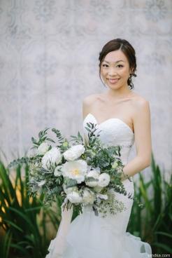 Destination Wedding at Sala Phuket, Phuket , Thailand